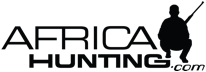 africahunting.com