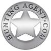 HuntingAgent.com