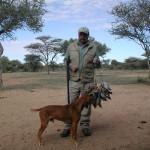 bird-hunting-africa-004