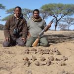 bird-hunting-africa-005