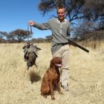 bird-hunting-africa-013