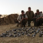 bird-hunting-africa-015