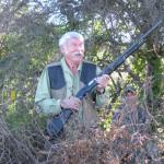 bird-hunting-argentina-003