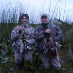 bird-hunting-argentina-004
