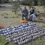 bird-hunting-argentina-007