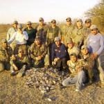 bird-hunting-argentina-008