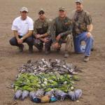 bird-hunting-argentina-009