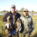 bird-hunting-argentina-012