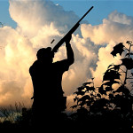 bird-hunting-bolivia-006