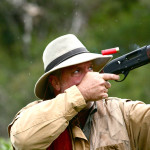bird-hunting-bolivia-010