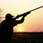 bird-hunting-bolivia-014