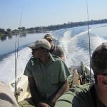fishing-africa-001