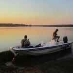 fishing-africa-002