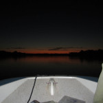 fishing-africa-003