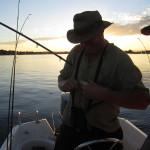fishing-africa-006