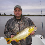 fishing-argentina-001