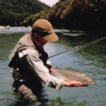 fishing-new-zealand-002