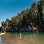 fishing-patagonia-001