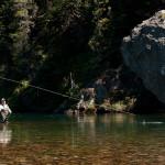 fishing-patagonia-002