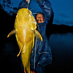 fishing-south-america-003