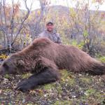 hunting-alaska-001