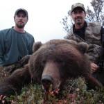 hunting-alaska-002