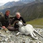 hunting-alaska-005