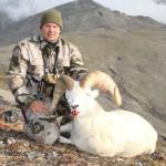 hunting-alaska-006
