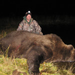 hunting-alaska-007