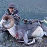 hunting-alaska-009
