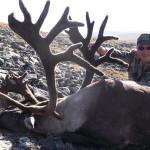 hunting-alaska-012