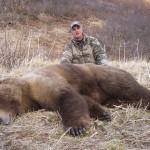 hunting-alaska-013