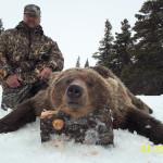 hunting-alaska-014