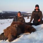 hunting-alaska-015