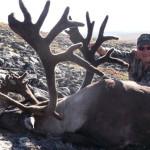 hunting-alaska-016