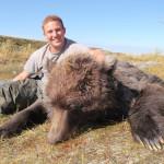 hunting-alaska-017