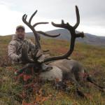 hunting-alaska-018
