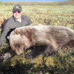 hunting-alaska-019