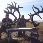 hunting-alaska-020
