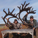 hunting-alaska-021