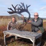 hunting-alaska-022