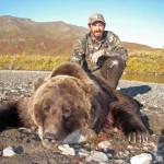 hunting-alaska-027