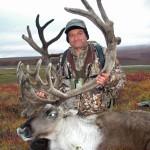 hunting-alaska-028
