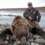 hunting-alaska-029