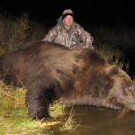 hunting-alaska-032