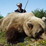 hunting-alaska-034