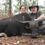 hunting-australia-001