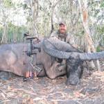 hunting-australia-002