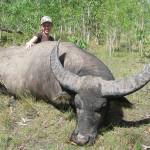 hunting-australia-003