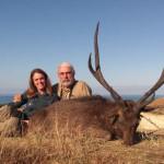 hunting-australia-007